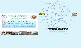 Copy of EVENTO ADVERSO