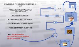 UNIVERSIDAD TECNOLOGICA REGIONAL DEL SUR
