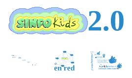 Copy of Sinfokids 3.0