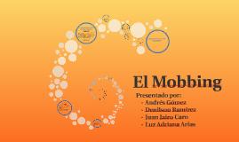 El Mobbing