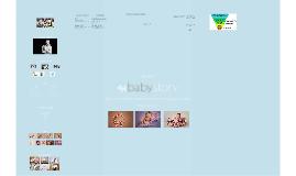 Babystory форум