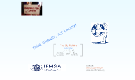 Copy of IFMSA Presentation