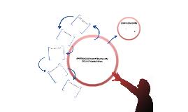 Aprendizaje cooperativo en ciclos formativos