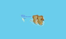 Copy of The Maldives! By: Gabbie Silva 6D