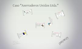 ANÁLISIS DE PARETO