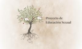 Proyecto de Inclusión