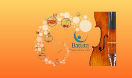 1. Austria official visit  Batuta brief