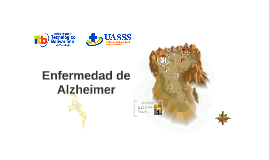 Enfermedad de Alzaimer