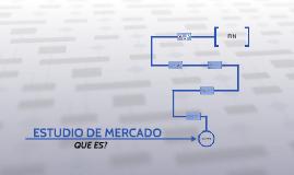 Copia de ESTUDIO DE MERCADO