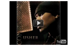 Usher-Confessions Part 2 (Lyrics)