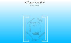 Chow Yung Fat