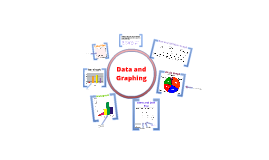 Copy of graphs