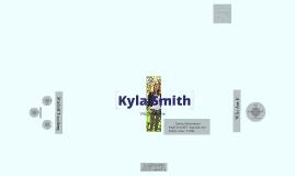 Kyla Smith