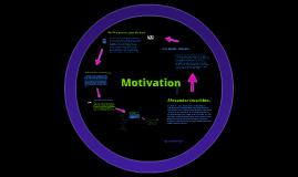 Motivation Project: SAP