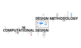 A Systematic Approach to Parametric Design, From Methodology to Technology_Fin
