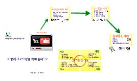 정보통신의 발달과 영향