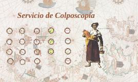 Copy of La mujer tutelada