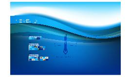Copy of AIDA - Level 2