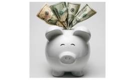 Savings Acounts