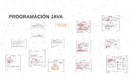 SQL y JDBC