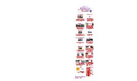 1994 - 2014 JUBILEUSZ 20-LECIA Stowarzyszenia na Rzecz Dziec
