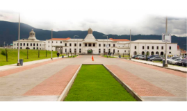MAESTRÍA EN ADMINISTRACION DE NEGOCIOS (MBA)