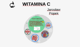 Copy of Witamina C