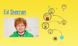 Sheeran facts