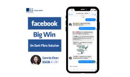 FB Win_Connie
