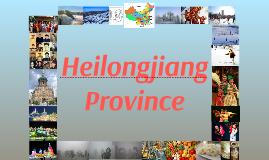 Heilongjiang Province