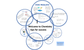 Chemistry 124 / 125