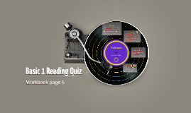 Copy of Copy of Basic 1 Reading Quiz H.E.R.