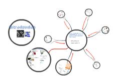 Plan Tecnológico Para La Adquisición de software documental en la Biblioteca Joaquín García Monge de la UNA 2012-2015
