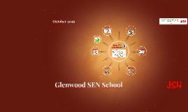 Glenwood SEN School