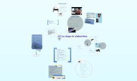 Copy of IKT za slepe in slabovidne