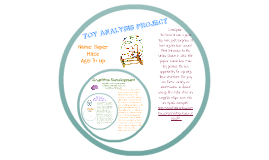Copy of Toy Analysis