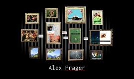 Alex Prager