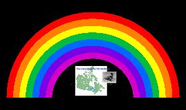The Confederation of Canada