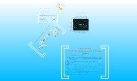 Your Digital Footprint-original