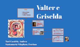 Valter e Griselda