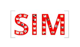 sim-사랑의교회