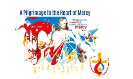 WYD Liturgy 2016