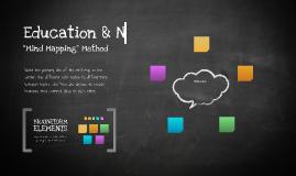 Education & Numérique (Rev)