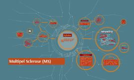 Multipel Sclerose (MS)