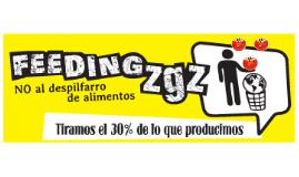feedingzgz_juni14