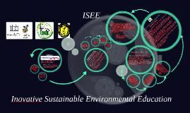 ISEE-Inovati