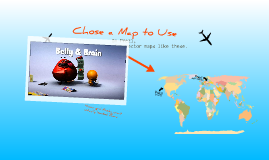 maps website