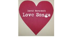 Love Songs @ UWGB 360