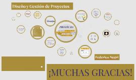 Copy of PIMM - Desarrollo de Proyectos