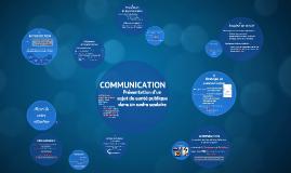Communication D1